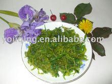 frozen seaweed salad