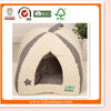 new pet bed and cushion Design For Pet Bed