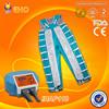 boots lymphatic drainage,bio electric lymphatic drainage machine