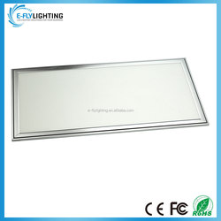 china wholesale price led panel light eyeshield 20w adverttisment projector lighting office buildings