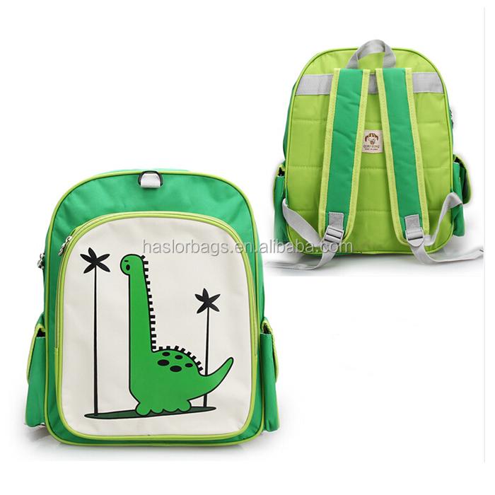 Bande dessinée enfants sac, Enfants école sac à dos pour cadeaux