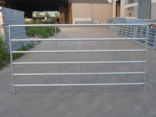 Used Corral Panels,Used Horse Fence Panels,Galvanized Livestock Metal Fence Panels
