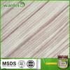 High quality stucco paint,Elegant sandstone texture building paint,pretty paint colors