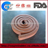 Made in China Hydrophilic rubber waterstop Swellable Hydrophilic rubber waterstop