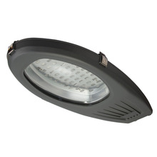 46w aliminum road safety outdoor led street light