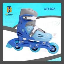 roller skates, inline hockey skate, kids roller skate shoes En71 approved