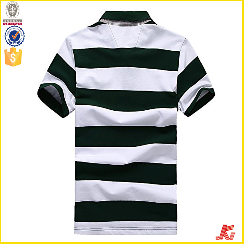 Cheap polo shirts striped polo t shirts wholesale buy Wholesale polo t shirts