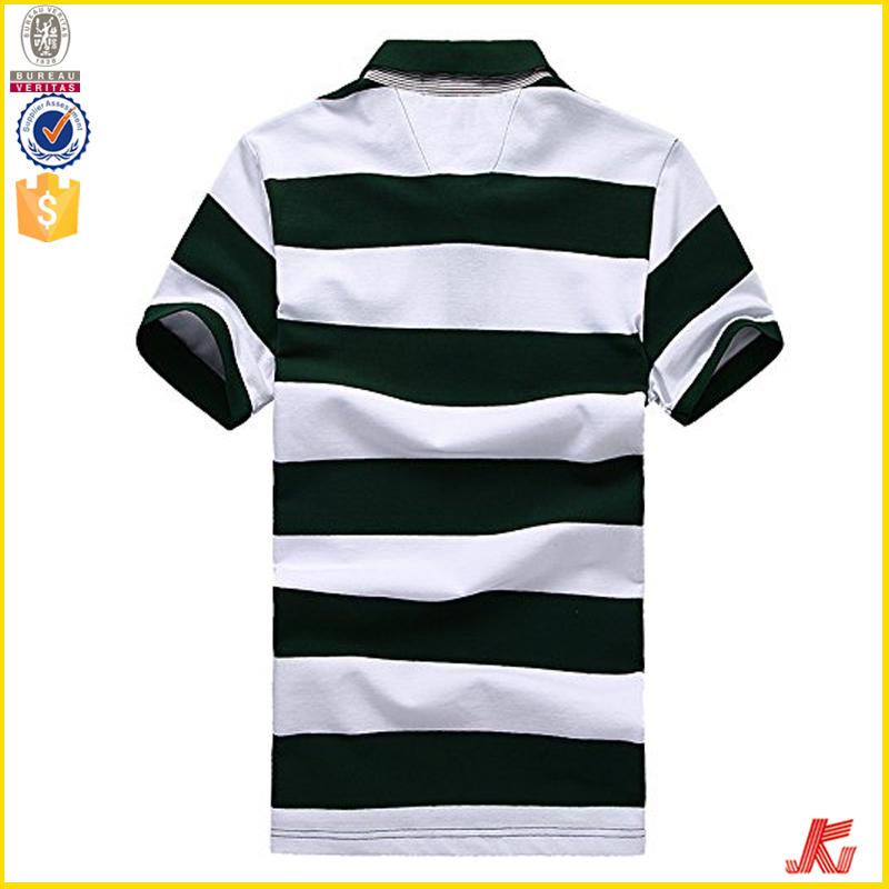Cheap Polo Shirts Striped Polo T Shirts Wholesale Buy