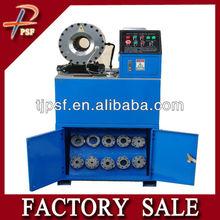 Psf-51d 2015 venda fábrica máquina de pressão mangueira