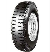 Camión blas <span class=keywords><strong>neumáticos</strong></span> 1200-20