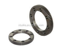 Coustomized miniature spur gears, spur gear pitch,spur gear data