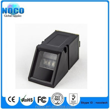 OK-300 Standalone Optical Fingerprint Module fingerprint scanner fingerprint reader sensor
