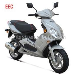 XF50T-10R EEC 50cc motorcycle