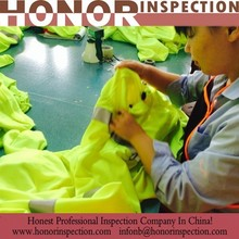 fabric quality inspection, quality control, fabric quality inspection service