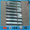 galvanized corrugated sheets zinc roof sheet price metal roofing sheet
