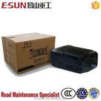 ESUN FR-I Waterproof Bitumen Crack Sealer