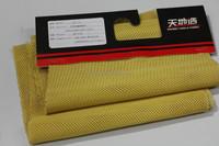1000D Para-aramid mesh fabric aramid knitting fabric