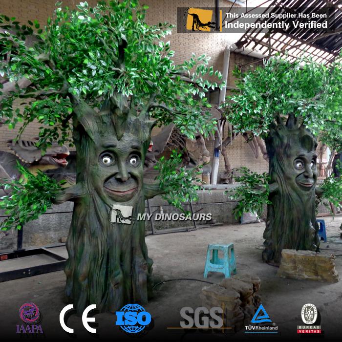 artificial talking tree.jpg