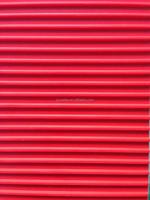 hot selling wear-resistance waterproof pvc strip flooring