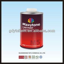 Auto Paint MAX 3930 Anti Silicon