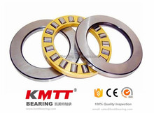 OEM service chinese good quality Thrust cylindrical roller bearing 81213