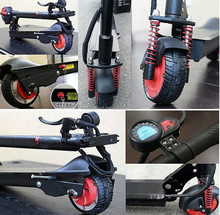 Folding Electric Scooter/electric vehicle/personal transport