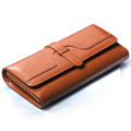 bolso chino de cuero fabricante cartera stingray cartera de cuero