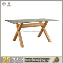 furniture european style pictures of wooden dining table