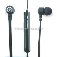 2015 Hot Stereo Wireless V4.1 Bluetooth Earphone for Samsung & iPhone