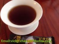 2015 top selling dark tea