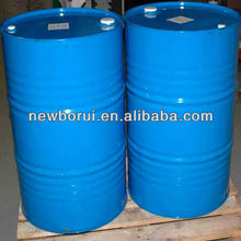 Factory directly high purity DOP chemical raw material
