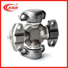 KBR-2117-00 Auto Parts Auto Chassis Parts Cardan Joint with 1 Years Warranty
