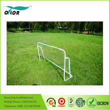 Mini Plastic Soccer Goal