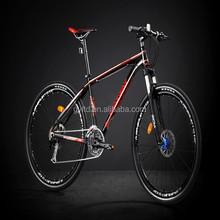 Aluminium alloy all kinds of price bmx mountain bicycle rickshaw