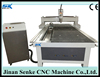 cheap professional woodworking cnc engraving machine with price