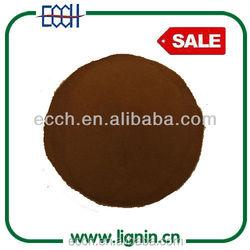Calcium Lignosulphonate MG-1 Concrete Color Powder