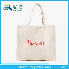 wholesale shopping bags, christmas shopping bags, cotton tote bag promotion
