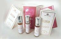 Fragrance oil Fancy Perfume oil arabic perfume