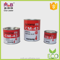 joint adhesive glue