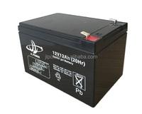 12v 12ah smf battery, 12v 12ah 20hr battery, exide electric bike battery 6-dzm-12 exide electric bike battery.