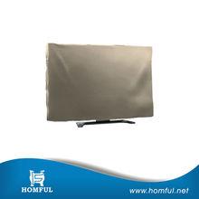 Waterproof and dustproof Outdoor TV cover