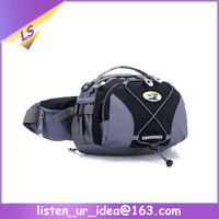Wholesale Casual Popular New Outdoor Fanny Pack