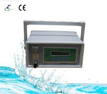 aquazone LF-UVO3-600 high accuracy mini ozone producer /ozone concentration detector /ozone concentration analyzer