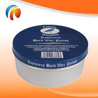 Aluminum Jar for Skin Whitening Face Cream for Men,Aluminum Tin Box for Cosmetic Cream