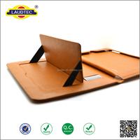 Luxury Design PU Leather Book Case Cover for Apple iPad Air 2 mini 1 2