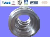 china steel rings