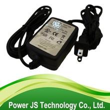 laptop ac dc adaptor 10.8v 12v 13v power adapter 12v 500ma 650ma