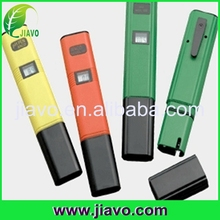 Water test instrument tds meter hold with best price