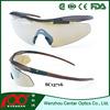 Hot selling 2015 military sunglasses