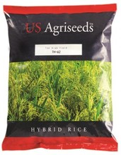 Agchem Products - Seeds - TH-82